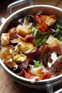 Salade-d-automne-p.jpg