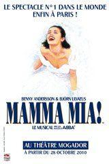 MammaMia2.jpg