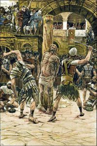 tissot-jesus-flogged-in-face