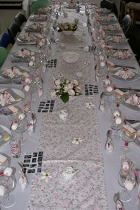 10.04.25 Table bapteme Annaëlle 001
