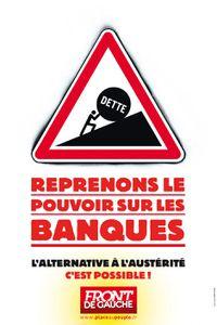 affiche_front_de_gauche_contre_austerite_1.jpg