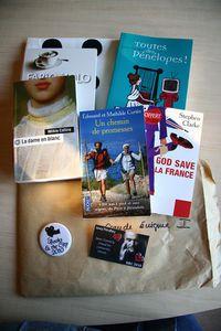 booksandthecity2010_2.JPG