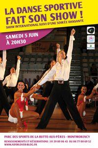 affiche ADSM 2010 Vok (2)