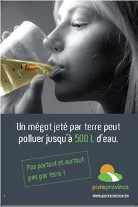 pollution-eau.jpg