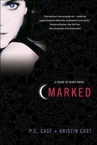 marked-pc-kristin-cast-L-1