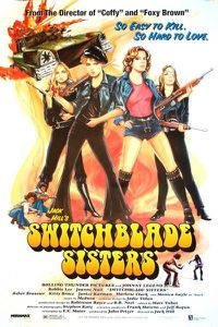 switchblade_sisters.jpg