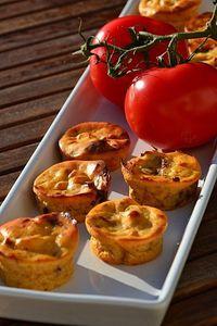Bouchees-tomate-ricotta-isa.JPG