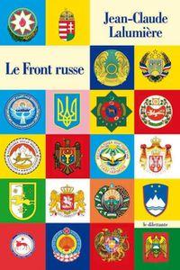 Le-front-russe[1]