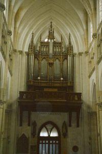 orgueStJacques Abbeville