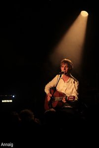redim overblog signee absynthe minded maroquinerie IMG 3296