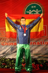 raul_aguilera_-_china_2_campeon.JPG