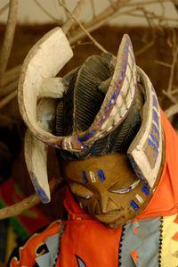 Masque-africain.jpg