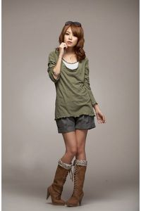explorer-s-studded-army-green-top