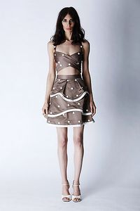 marc-jacobs-2011-jupe-pois