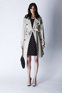 marc-jacobs-2011-manteau