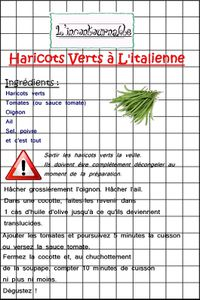 Fiche-Haricots-Verts-a-L-italienne.jpg