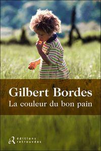 Gilbert-Bordes.jpg