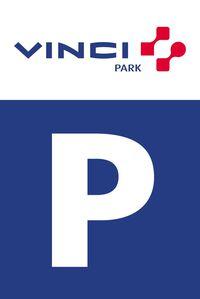 P_VINCI_PARK-4.jpg
