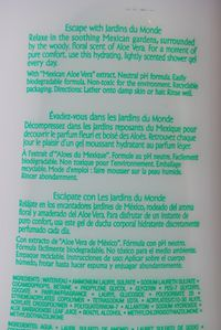 YR-Gels-douche-pasteque---aloes-3.JPG