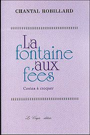 Lafontaineauxfees