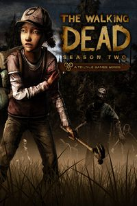 the-walking-dead-saison-2.jpg