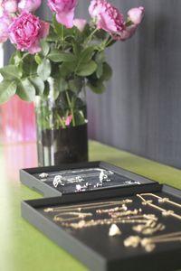 18-Piaget-Rose-jewelry.jpg