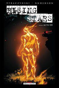 rising-stars-3.jpg