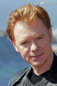 197590-david-caruso-des-experts-miami-637x0-3.jpg