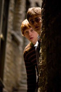 harry_potter_6_the_half_blood_prince_19-2.jpg