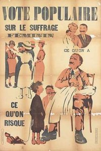 affiche-vote-feminin (1)