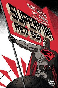 Bouillie_superman-red-son.jpg