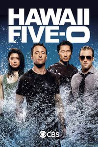 five-Oh
