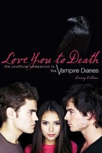 love-you-to-death-guide-the-vampire-diaries.jpg