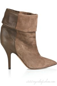 Isabel-Marant-Audrey-suede-and-leather-boots2.jpg