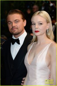 leonardo-dicaprio-carey-mulligan-great-gatsby-cann-copie-1.jpg