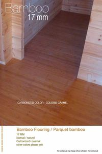 FLOORING-BAMBOO-CARBONIZED5.jpg