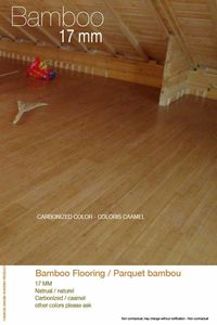 FLOORING-BAMBOO-CARBONIZED6.jpg
