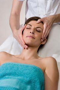 massage sensuel vaucluse Évreux