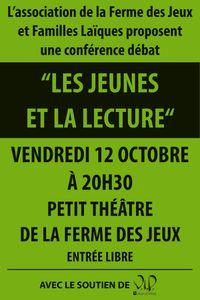 conference_debat.jpg