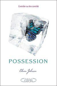 possession.jpeg