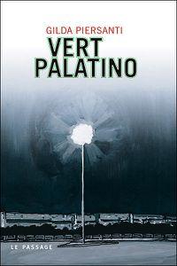 vert-palatino.jpg