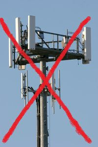 no-Cell-phone-tower_2.jpg