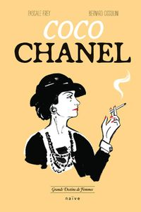 coco_chanel_en_bd_9171_north_382x21.jpg