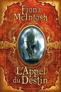 l-appel-du-destin-fiona-mcintosh