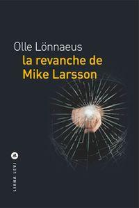 la-revanche-de-Mike-Larsson.jpg