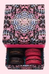 Macarons-Laduree-par-Williamson.jpg
