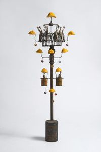 manege chandelier-470x705