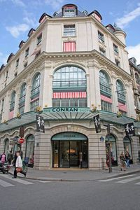 The_Conran_Shop_Paris.jpg