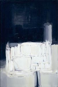 301_450_stael-cathedrale.jpg