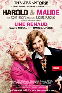 harold-et-maude-line-renaud-thomas-soliveres